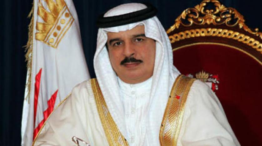 Bahreyn seçimleri 24 Kasım'da yapılacak