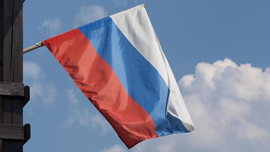 Rusya: Siyasi bir çözüm için koşullar sağlandı