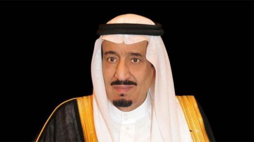 Kral Selman'dan İspanya Başbakanı'na mesaj