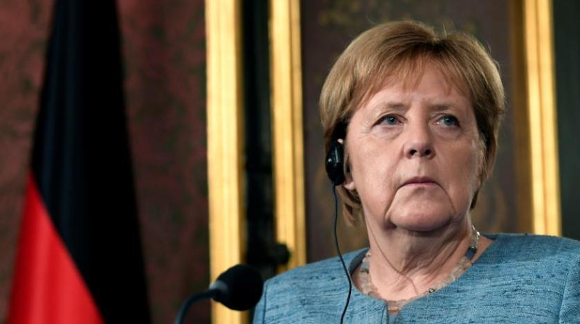 Merkel'den Brexit yorumu: Şeytan ayrıntıda gizlidir