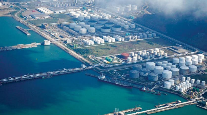 Petrol 80 doların üstüne çıktı: Suudi Arabistan üretimi artırmayı planlıyor