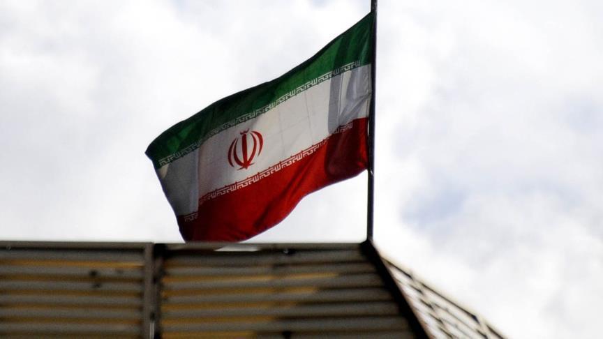 İran'da kaçak ticaret 12 milyar dolara ulaştı