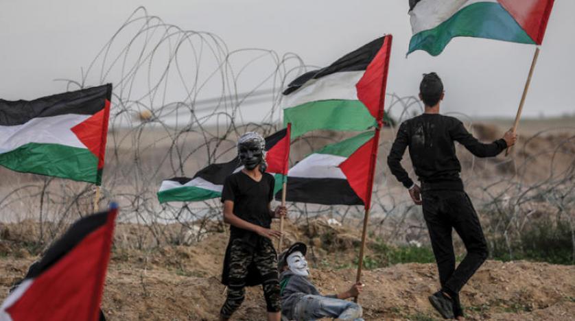 Batı Şeria ve Gazze'de gözaltılar, çatışmalar ve yaralanmalar devam ediyor
