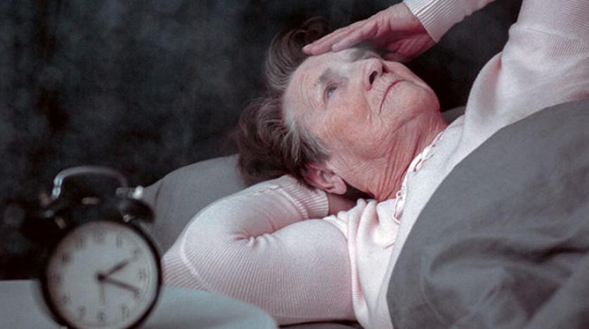 E-terapi ile uykusuzluk problemi giderilebilir