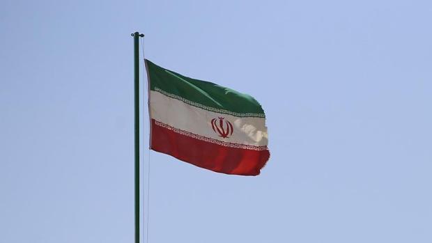İran tek başına çalışmıyor