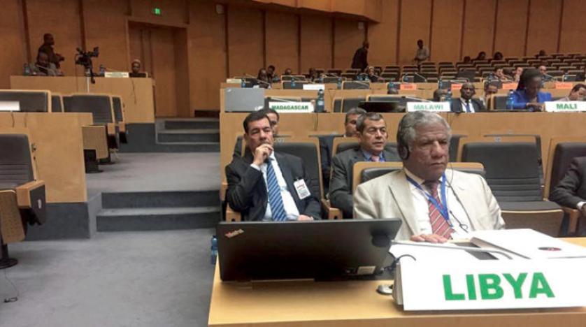 Libya: BM Trablus yakınlarındaki çatışmalardan endişeli