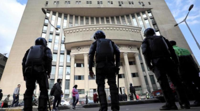 Mısır, DEAŞ davasında yargılanan 65 kişiye hapis cezası verdi