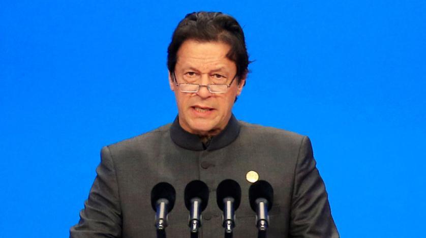 Pakistan'dan ABD'ye: Harcanan 1 trilyon dolara rağmen Taliban eskisinden daha güçlü