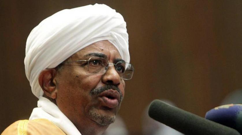 Cumhurbaşkanı Yardımcısı Fuat Oktay Sudan'da