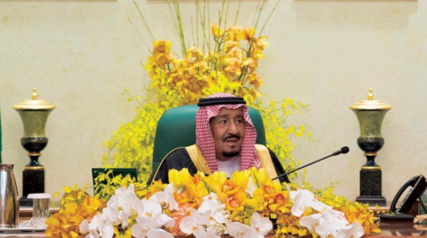 Suudi Arabistan'dan Kaşıkçı davasının siyasileştirilmesini reddeden devlet ve kuruluşların rolüne övgü