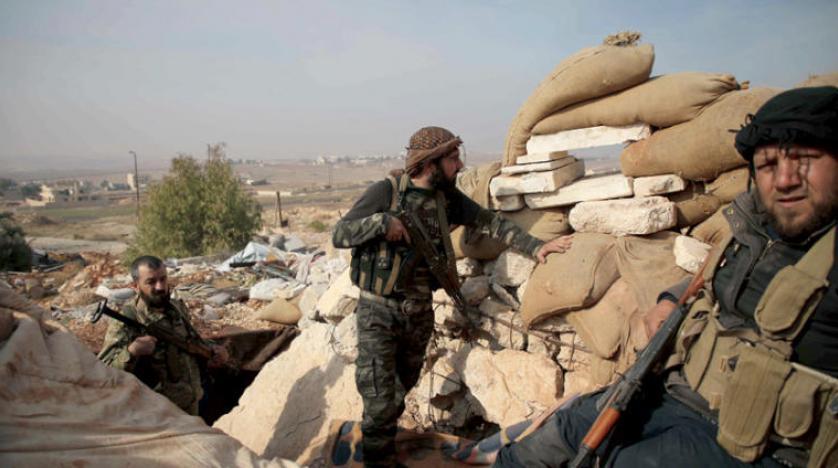 Türkiye ve Rusya, İdlib konusunda görüştü