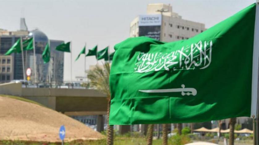 Suudi Arabistan'ın Kaşıkçı davasına ilişkin attığı adımlar takdir topluyor