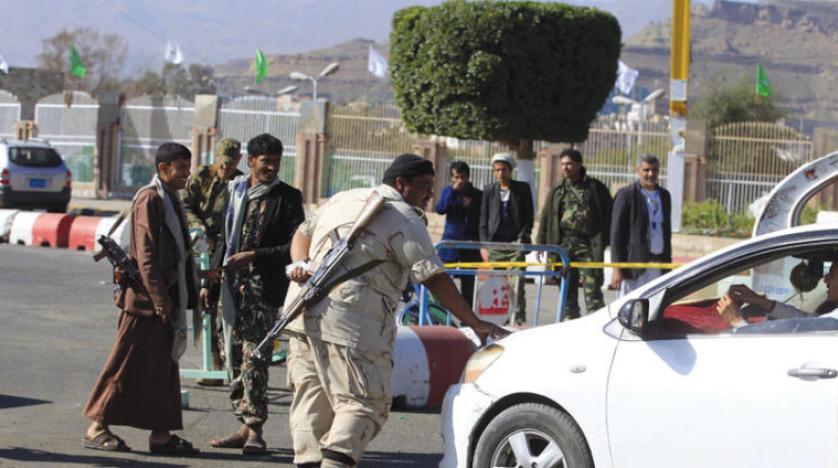Yemen meşru hükümeti, İsveç'teki müzakerelere katılmayı kabul etti