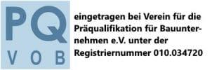 Logo PQ-Verein