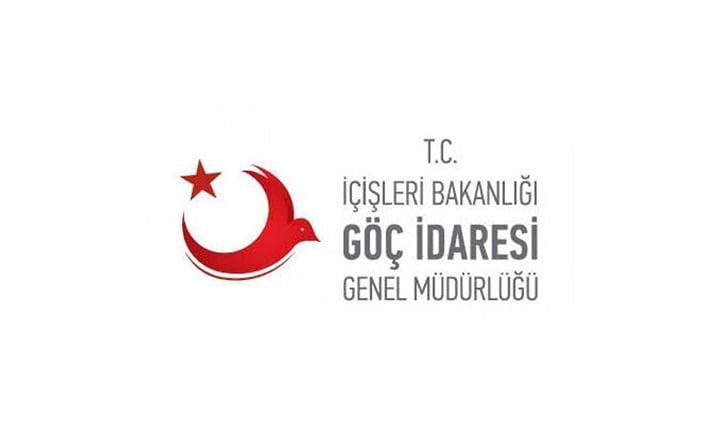 إدارة الهجرة التركية Göç İdaresi