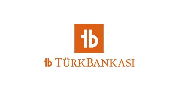بنك الأتراك Türk Bankası