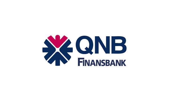 بنك كيو إن بى QNB Finansbank