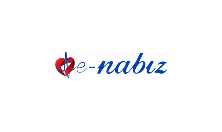 تطبيق اي نبض e-nabiz