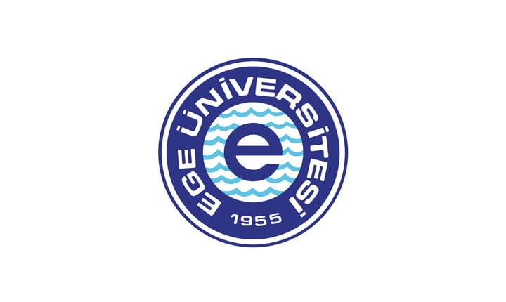 جامعة إيجة Ege üniversitesi