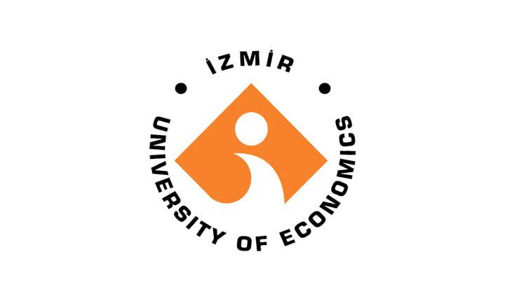 جامعة الاقتصاد في إزمير