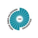 جامعة نيدا عمر خالص ديمير NİĞDE ÖMER HALİSDEMİR ÜNİVERSİTESİ