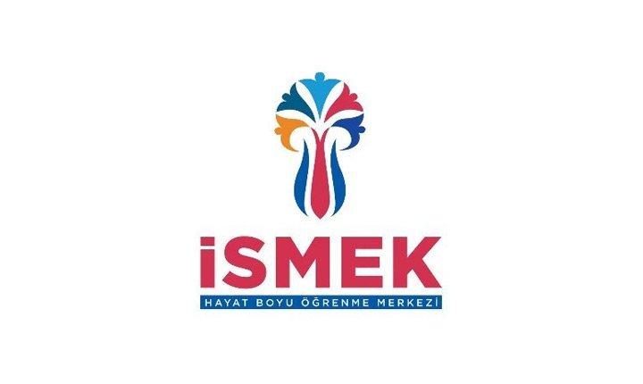 معهد اسمك ismek