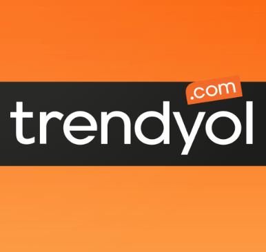 متجر ترينديول Trendyol في تركيا