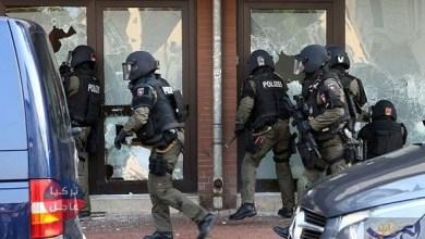 هجوم جديد في أوروبا يستهدف النرويج هذه المرة ويوقع ضحايا