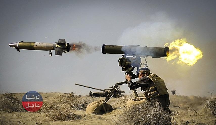 المعارك في ريفي إدلب وحماة ترسم النهايات .. تعرف على التفاصيل