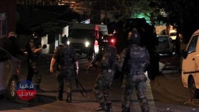 شجار بين سوريين في غازي عنتاب جنوب تركيا يودي بحياة شخص