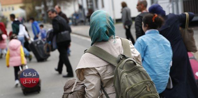 Photo of هل ستبدأ ألمانيا بإجراءات ترحيل اللاجئين السوريين إلى سوريا قريباً؟؟