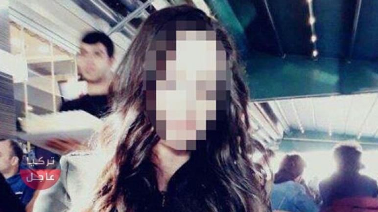 شابة تركية تنهي حياة ابنها خنقاً في دنيزلي وإليكم التفاصيل