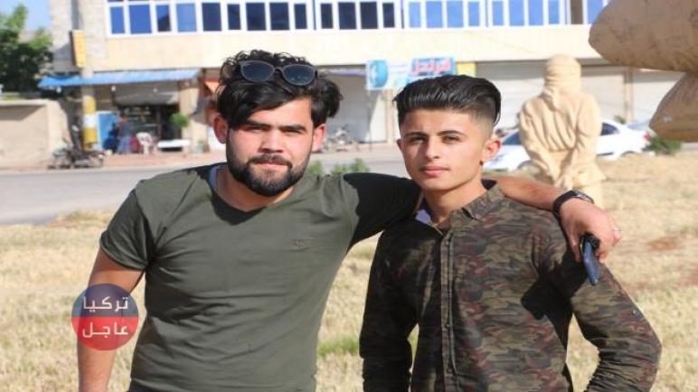 """طفل سوري يجعل قناة العربية """"مسخرة"""" امام الاعلام العربي والعالمي بعد كشف كذبة جديدة ضد تركيا"""