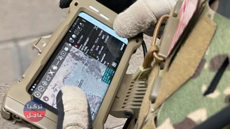لاول مرة شركة سامسنغ تكشف عن جيل جديد من الهواتف العسكرية