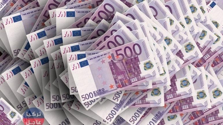 أموال ضخمة ستضخها إيطاليا للاجئين السوريين في تركيا ودول أخرى .. إليكم القصة