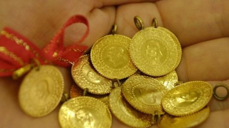 تركيا عاجل : سعر غرام الذهب في تركيا جميع العيارات مع بداية اليوم السبت 19/12/2020