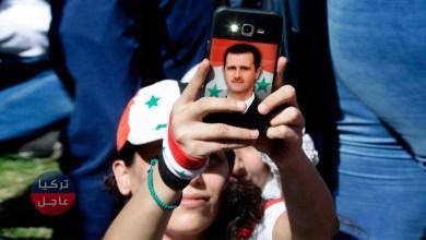 استيراد أجهزة الموبايل حفاظاً على الدولارات.. النظام السوري يصدر قرار مضحكاً بشأنه