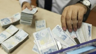 أسباب انخفاض الليرة التركية