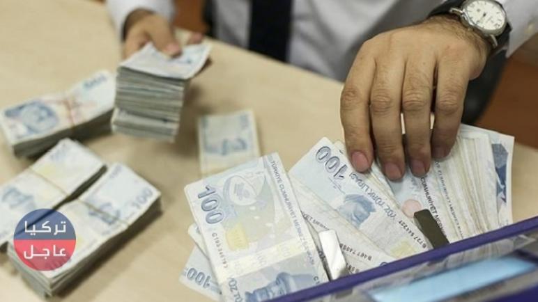 أسباب انخفاض الليرة التركية وهل ستستمر في التراجع؟!