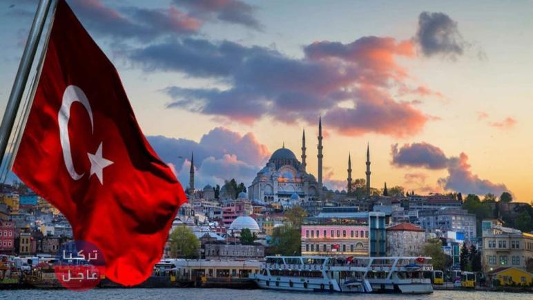 تركيا تعد الدول الفقيرة بلقاح كورونا رخيص الثمن قريباً