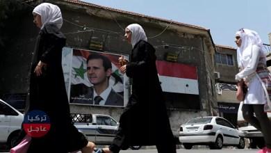 خبير اقتصادي موالي يكشف بالأرقام حال الشعب السوري الاقتصادي في ظل النظام السوري