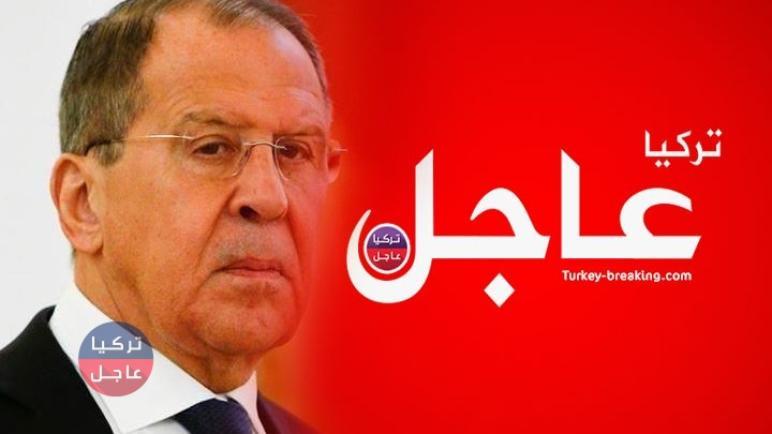 روسيا.. لا انتخابات للرئاسة الآن وسوريا تتجه نحو الانهيار