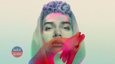 مروان بابلو يتجاوز المليونا مشاهدة بألبومه الجديد خلال من 10 ساعات