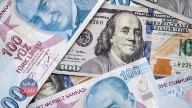 100 يورو كم ليرة تركية تساوي