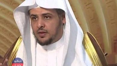 فتوة لداعية سعودي تحدث ضجة يجوز أن تفطر في رمضان لصداع أصابه