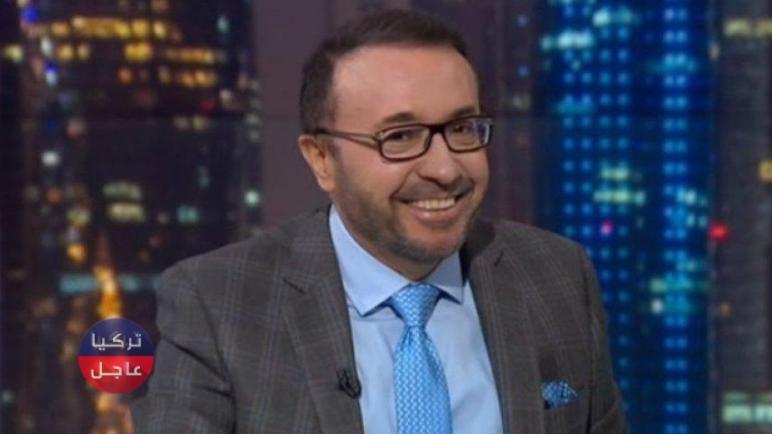 فيصل القاسم يكشف السر وراء تأخر النظام السوري في الإعلان عن الانتخابات الرئاسية