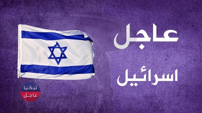 عاجل اسرائيل أعداد القتـ.ـلى مرشحة للارتفاع بشكل كبير جدا وتصريح لنتنياهو