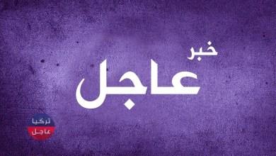 أول رئيس عربي يهنئ بشار الأسد على فوزه بالانتخابات