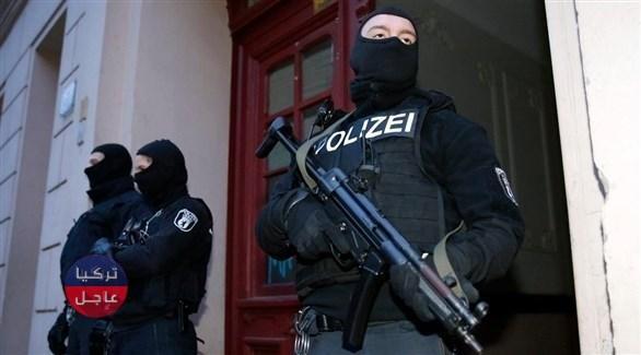 على السوريين والعرب القاطنين في ألمانيا الانتباه للقرار الجديد