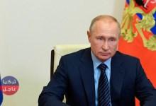 روسيا تأمر النظام بإجراء جديد يخص جميع اللاجئين السوريين في دول العالم